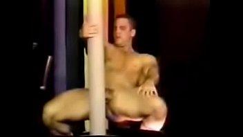 Adam wilde strip...