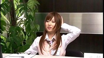 Japanese beauty girls full video is here http://zo.ee/4zGnJ thumbnail