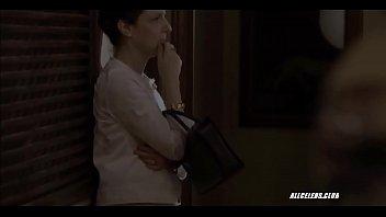Maria Bopp in Call Me Bruna in s01e02 2016 6 min