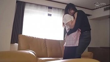 marina yuzuki mom download MP4 porn videos.