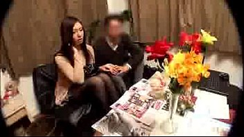 japanese wife massage thumbnail