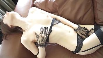 羽田あい デビューから10年、美◯女から魅力溢れる大人の女性となった本作の主演は羽田あい!! 偉業を成し遂げた美女、大人の女性。 主演の羽田あい Full→https://bit.ly/3uwuvjp