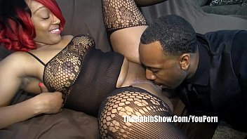 Chicago stripper Chicagos thickred and jovan jordan nasty banging that pussy