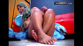 Arab Babe Orgas m Webcam | Naseera Com era Com