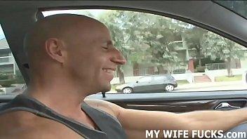 I am glad you let me ride a real pornstar cock pornhub video