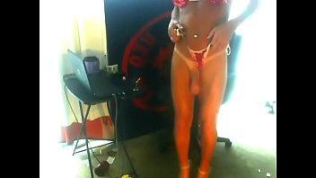 Kellyvt1 bikini bimbo 2...