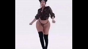 Nicki minaj sex tape worldstarhiphop Nicki minaj