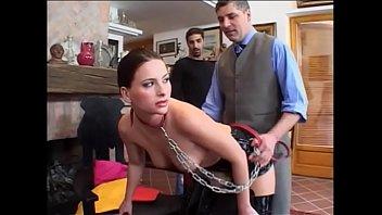 bedava rahibe pornosu ac