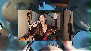 Pitty - Máscara - Live Ao Vivo