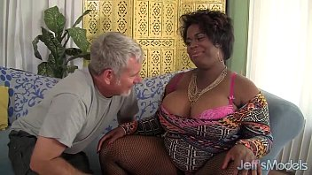 Black pussy sucker Marlise morgan, the black bbw dick sucker