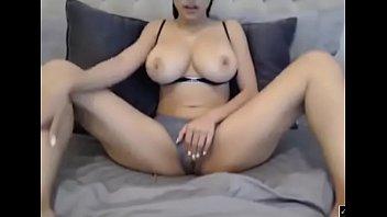 10062 Mia Khalifa pussy masturbated webcam show preview