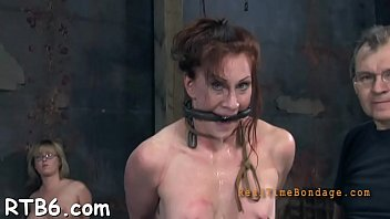 Slave thraldom porn 5分钟