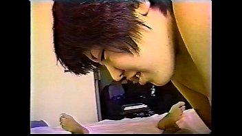 Japanese Busty Funny Girl 001 - XNXX.COM