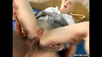 Facts dirty sex - Skodova enjoys anal and pissing