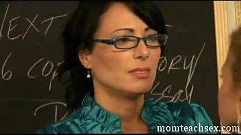 Teachers   momteachsex.com