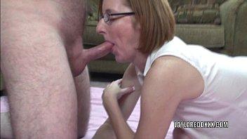 Twat mature - Redhead milf layla redd gets her mature twat fucked