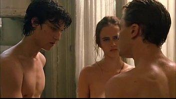 Soñadores (2003) 14分钟