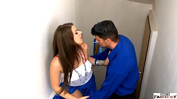 Filmy free porn za Aashiq banaya xxx - bollywood porn