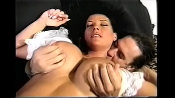 Holly valance fake pussy - Hb-clip