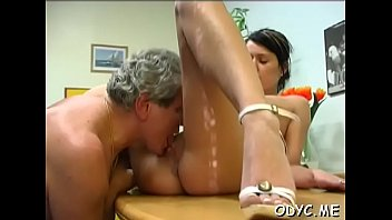 Worshipped gf Lisa gets rear fuck