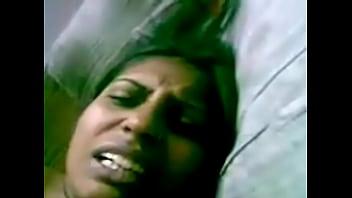 punjabi girl got fucked while screaming