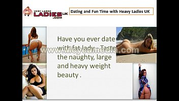 Lady large sex - Date with large ladies uk