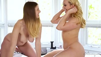 Bound For Love - AJ Applegate and Stella Cox preview image