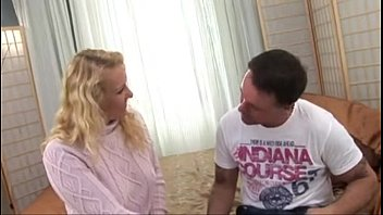 I Wanna Cum Inside Mom Scene by 44cams.com