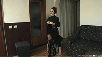 Bojana mistress Women ride