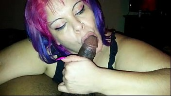 Watch you suck - Latinlandcandy knows what shes doing