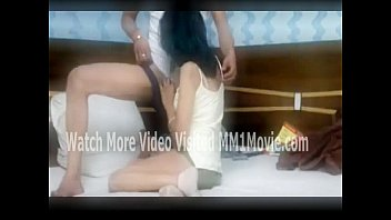 Indian collage Girl MMS Scandals Video leaked (MM1Movie.com)