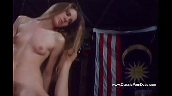 Vintage Sex Parody From 1972 7 Min
