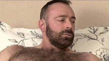 712995 pornhub video