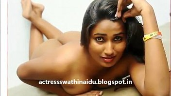 Photo hosting adult - Swathi naidu nude photoshoot