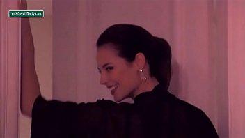 Paola Oliveira - Entre lencois-Leak Celeb Daily Tube