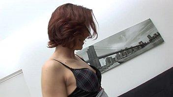 Autsch!! Der Dildo Deal mit Jaqueline Vorschaubild