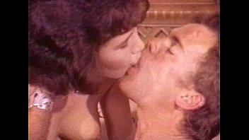 LBO - Soroity Sluts 04 - scene 3 10分钟