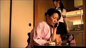 Gadis Remaja Jepang Mendapat Asme Oleh Ayahnya (lihat Lebih Lanjut 2azesip)