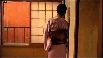 Japans tienermeisje krijgt orgasme door haar vader (Zie meer: bit.ly/2AZeSIP) thumbnail