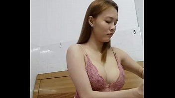 pattaya holel bitch hot dance 2017 คลิปที่ฝรั่งถ่ายไว้สมัยมาเที่ยวพัทยา เอาไปลงใน pornhub