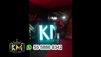 KM Team Fb: Angie Silvaa mesera y escort del KM Tlahuac