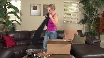 Jodi West mother seduction - 69VClub.Com