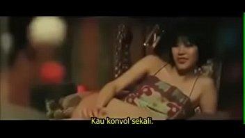 Film Semi Sub Indo