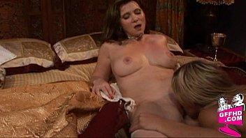Lesbian encouters 1395 5 min