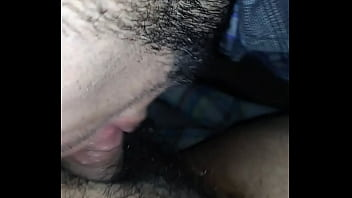 Slave to my Small dick