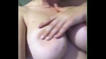 Noeelly big tits