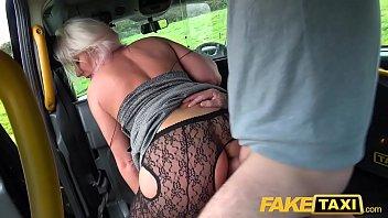 Fake katee nude sackhoff Fake taxi blonde babe horny tourist masturbates and fucks in cab