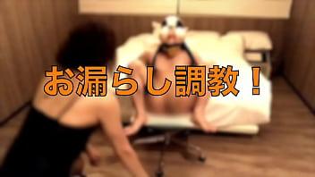 【新宿 風俗 M性感グラシアス】痴女Sadoさんによる、お漏らし調教です!M男の潮吹き!メスイキ(ドライオーガズム)なら 風俗 新宿 M性感 グラシアス