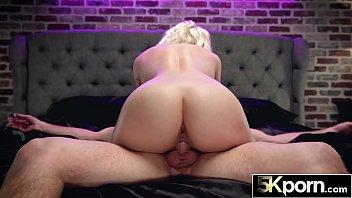 Nude pictures of niecy nash - 5kporn - blonde spinner naomi nash in 5k hard sex