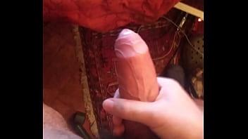 Latest porn queens - Exquisito tributo de octogonoc para la pepina chilena